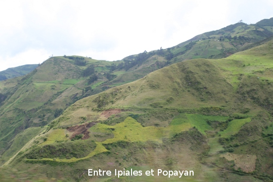 0021_dipiales__popayan.jpg