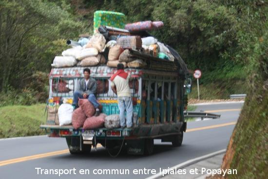 0033_dipiales__popayan.jpg