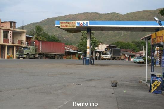 0064_remolino.jpg