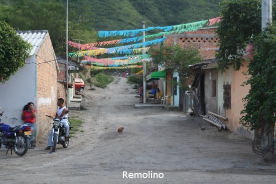0075_remolino.jpg