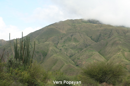 0087_dipiales__popayan.jpg