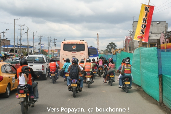 0117_dipiales__popayan.jpg