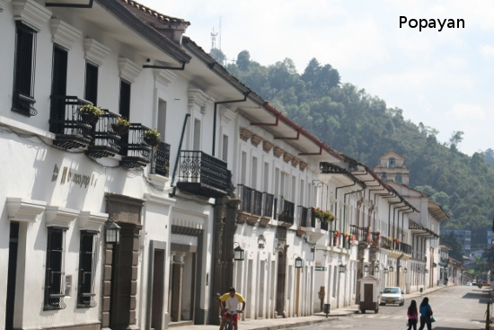 0122_popayan.jpg