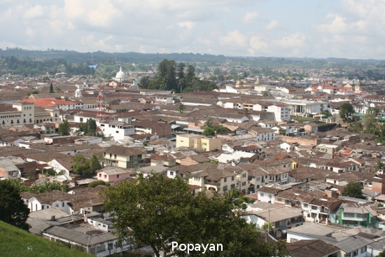 0139_popayan.jpg