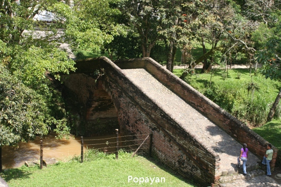 0157_popayan.jpg