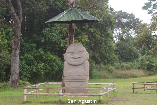 0165_san_agustin.jpg