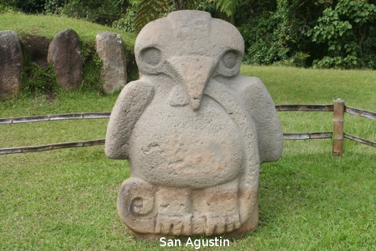 0230_san_agustin.jpg