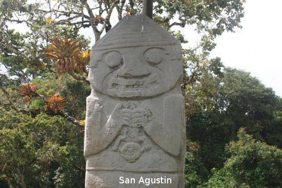 0247_san_agustin.jpg