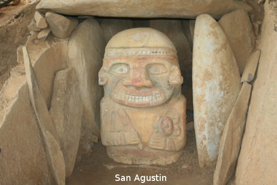0347_san_agustin.jpg