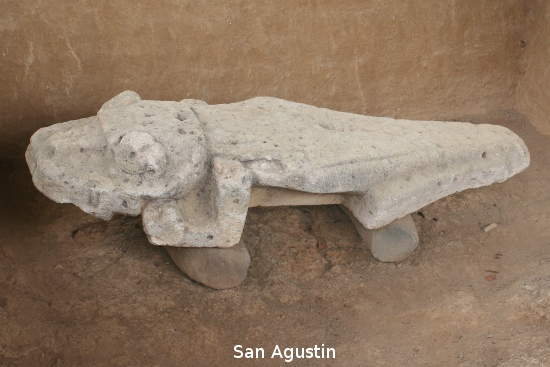 0390_san_agustin.jpg