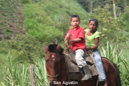 0439_san_agustin.jpg