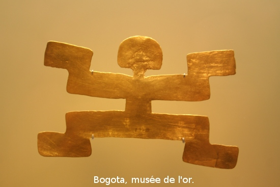 0598_bogota_muse_de_lor.jpg