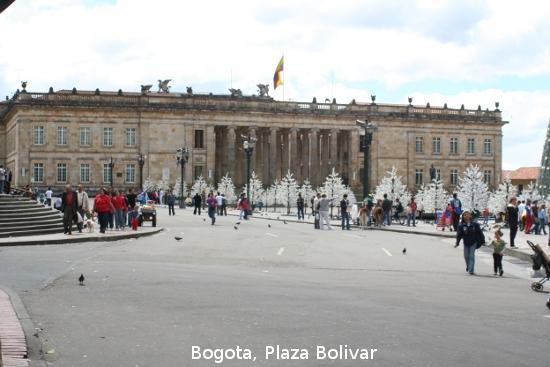 0701_bogota_plaza_bolivar.jpg