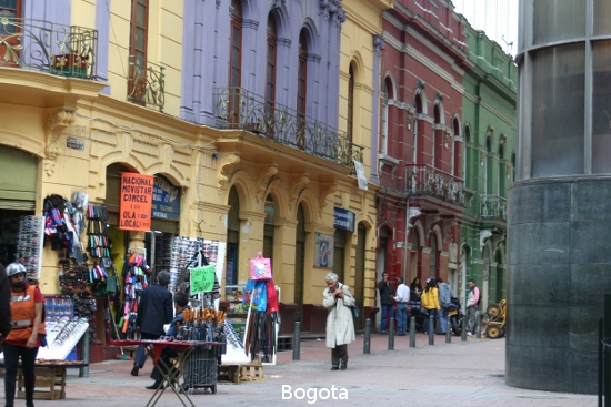 0722_bogota_centro.jpg