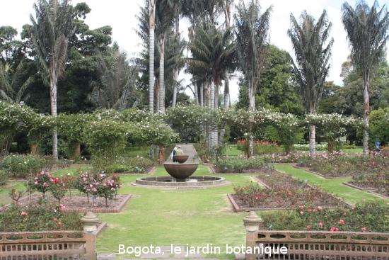 0812_bogota_le_jardin_botanique.jpg