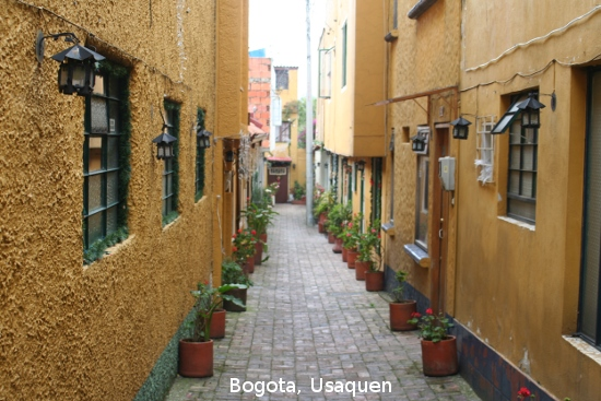 0828_bogota_usaquen.jpg