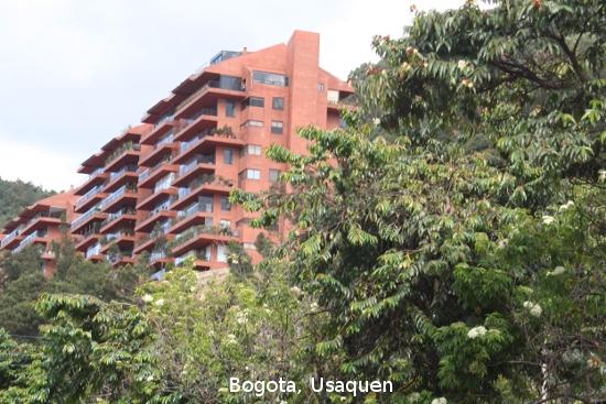 0841_bogota_usaquen.jpg