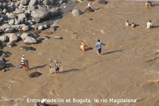 0862_de_bogota__medellin.jpg