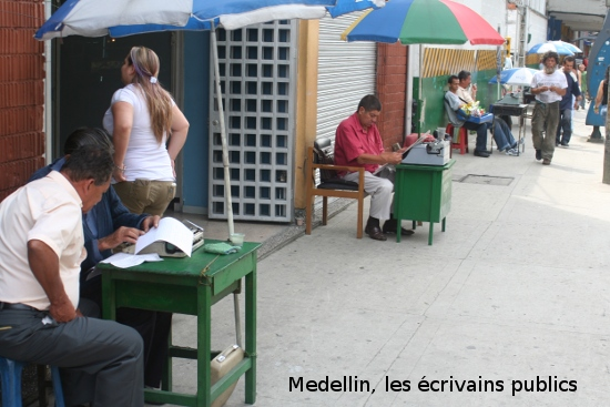 0895_medellin.jpg