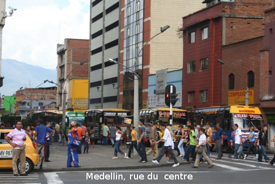0969_medellin_plaza_botero.jpg