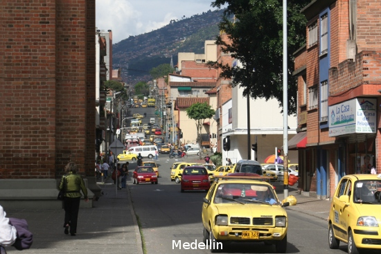 0991_medellin.jpg