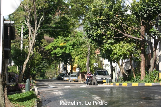 1000_medellin_le_prado.jpg