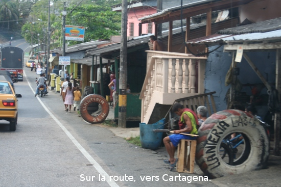 1047_de_medellin__cartagena.jpg