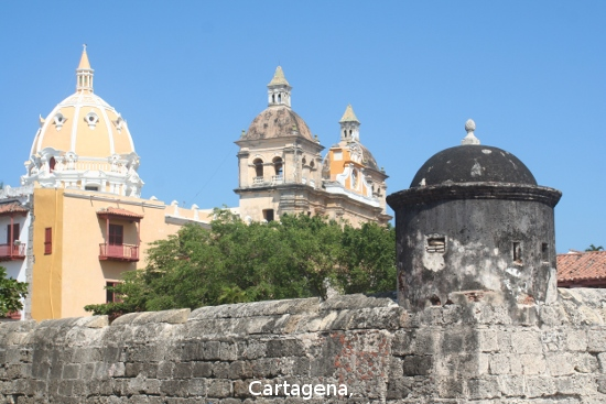 1106_cartagena.jpg