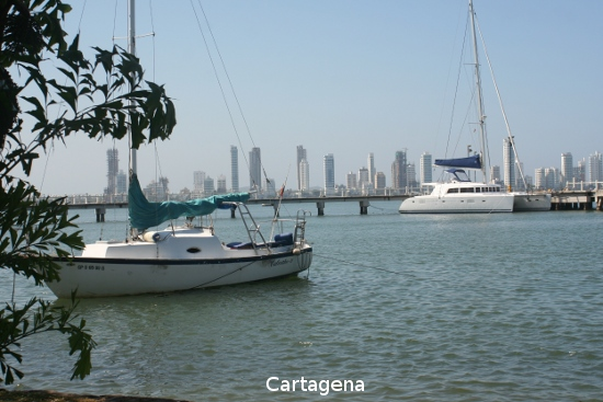 1139_cartagena.jpg