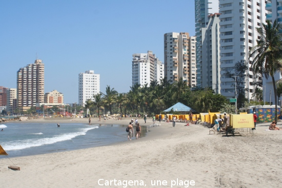 1185_cartagena.jpg