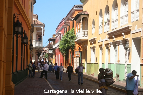 1224_cartagena.jpg