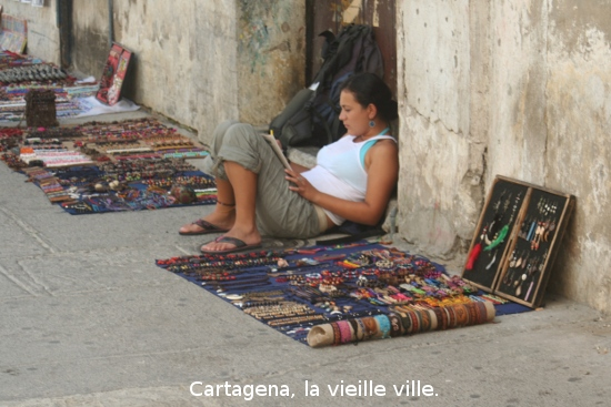 1239_cartagena.jpg