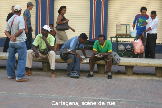 1262_cartagena.jpg