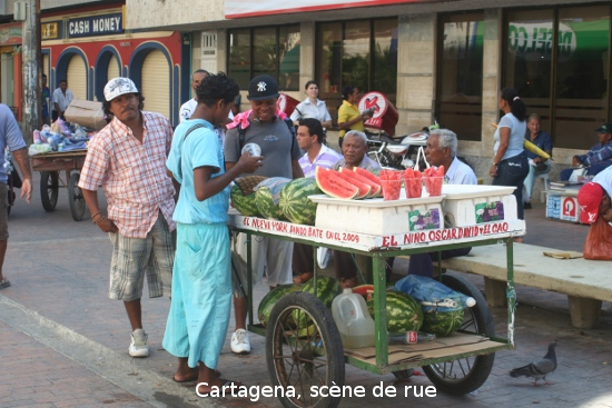 1264_cartagena.jpg