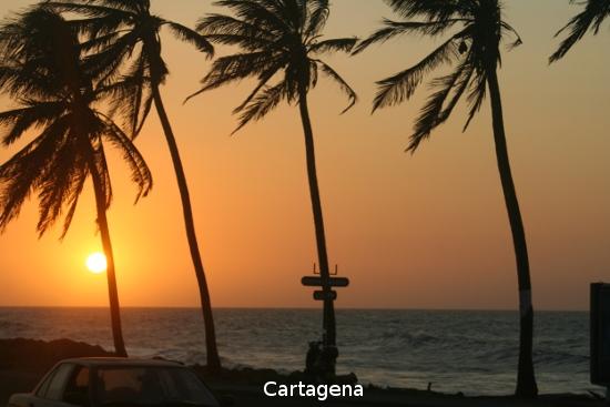 1291_cartagena.jpg