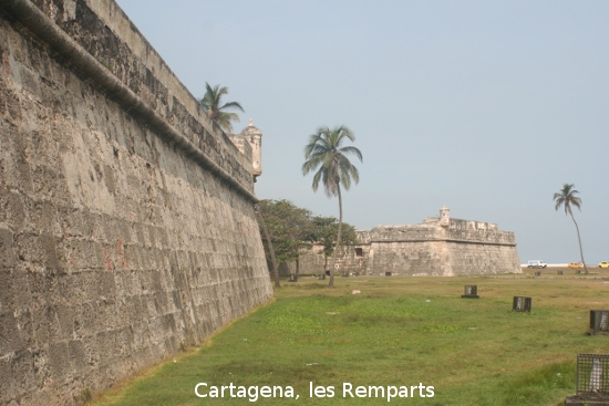 1300_cartagena.jpg