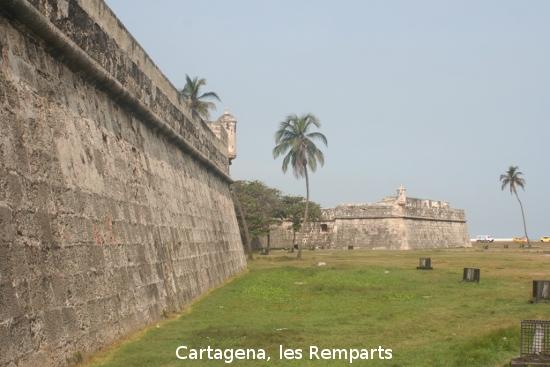 1300_cartagena.jpg