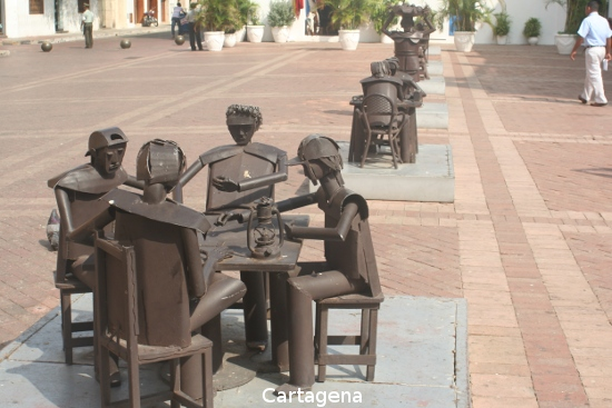 1308_cartagena.jpg