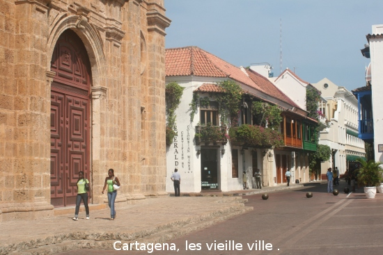 1310_cartagena.jpg