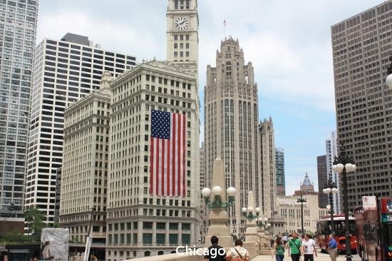 gratuit Chicago en ligne datant